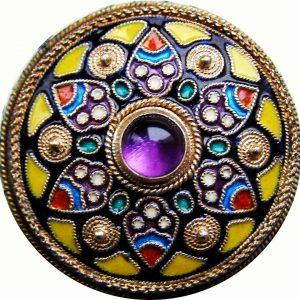Jewellery or jewelry