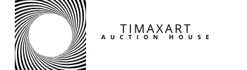 Timax Global Auctioneers is a trusted, full-service auction house with an international reach.