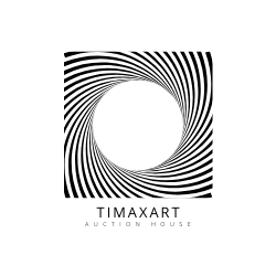 Timax-Art SasS marketplace is for creative people freelancers, small businesses who wants to sell their products or services on foreign markets