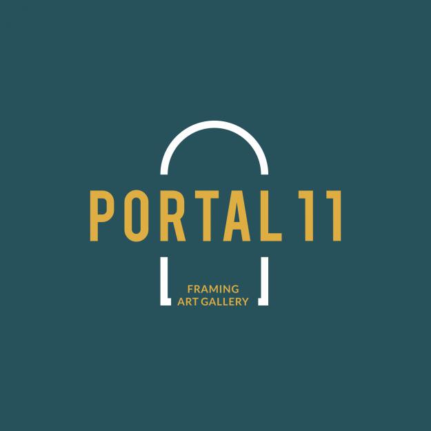 Art Portal 11